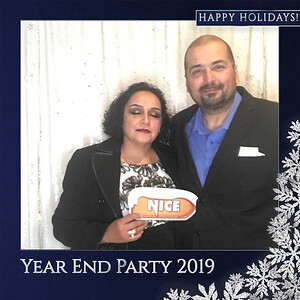 IMG_Lucky Frog Photo Booth20191213-T-194741.168