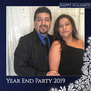 IMG_Lucky Frog Photo Booth20191213-T-180722.427