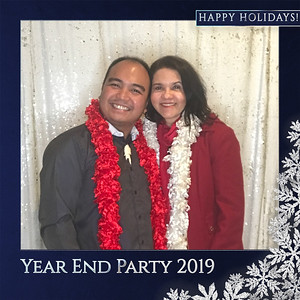 IMG_Lucky Frog Photo Booth20191213-T-184732.572