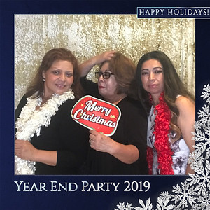 IMG_Lucky Frog Photo Booth20191213-T-215623.731