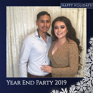 IMG_Lucky Frog Photo Booth20191213-T-191130.611