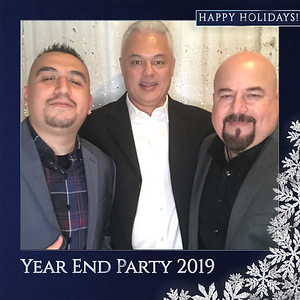 IMG_Lucky Frog Photo Booth20191213-T-175741.407