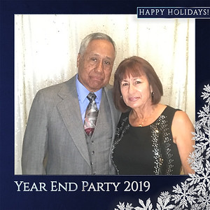 IMG_Lucky Frog Photo Booth20191213-T-191535.441