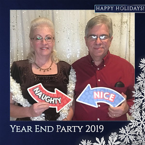 IMG_Lucky Frog Photo Booth20191213-T-184415.804