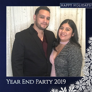 IMG_Lucky Frog Photo Booth20191213-T-191400.708