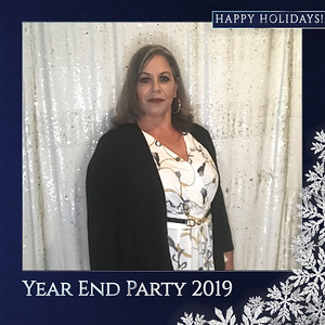 IMG_Lucky Frog Photo Booth20191213-T-185123.965