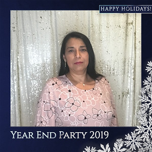 IMG_Lucky Frog Photo Booth20191213-T-182614.267