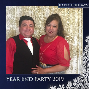 IMG_Lucky Frog Photo Booth20191213-T-203754.582