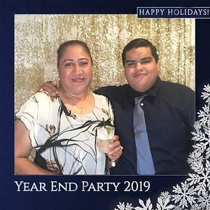 IMG_Lucky Frog Photo Booth20191213-T-211827.559
