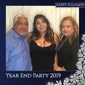 IMG_Lucky Frog Photo Booth20191213-T-191036.242