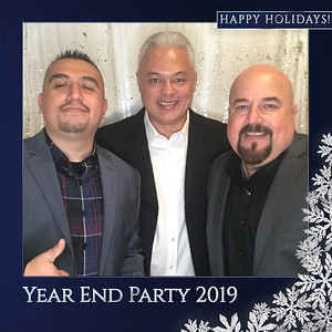 IMG_Lucky Frog Photo Booth20191213-T-175809.741