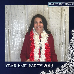 IMG_Lucky Frog Photo Booth20191213-T-183537.354