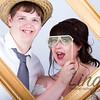 Becky & Graham IMG_7074