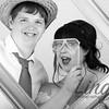 Becky & Graham Mono IMG_7074