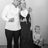 Becky & Graham Mono IMG_7055