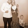 Becky & Graham Sepia IMG_7055