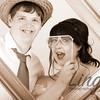 Becky & Graham Sepia IMG_7074