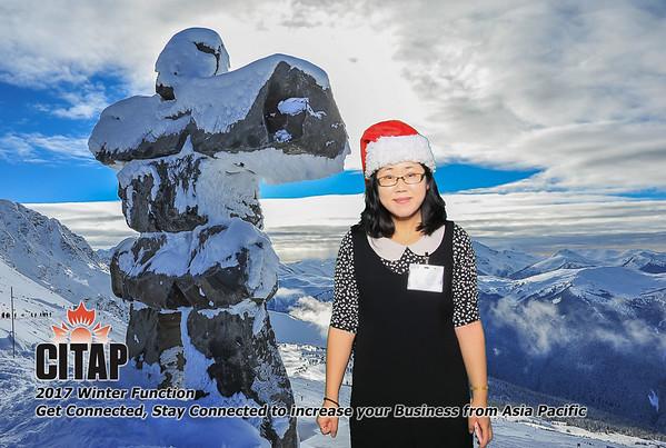 CITAP_Winter__6