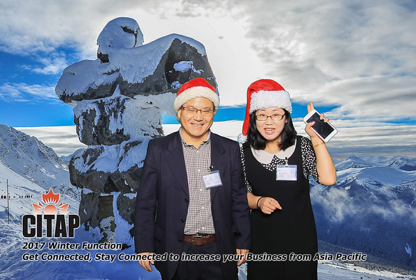 CITAP_Winter__5