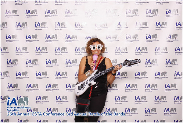 IAG_Aug17-2