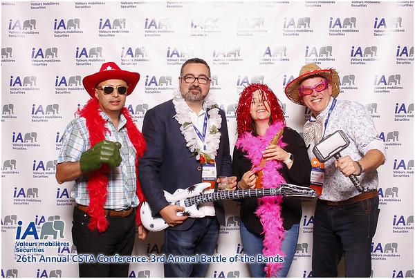 IAG_Aug17-11