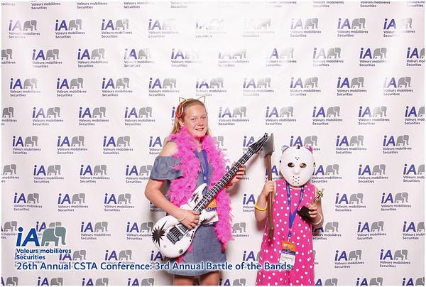 IAG_Aug17-23