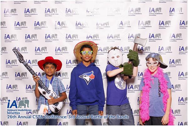IAG_Aug17-12