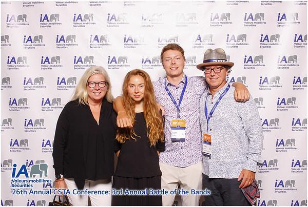 IAG_Aug17-14