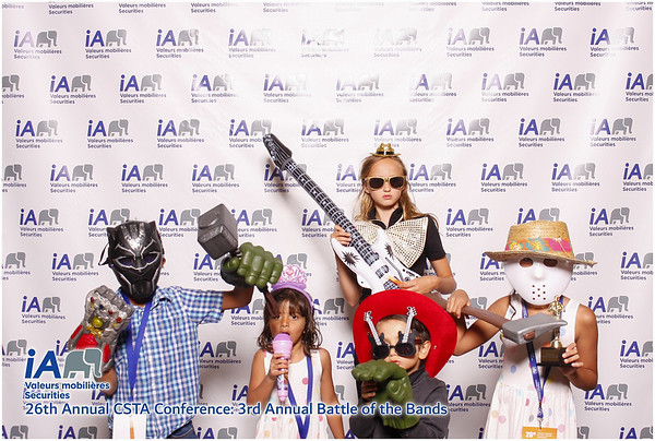IAG_Aug17-19