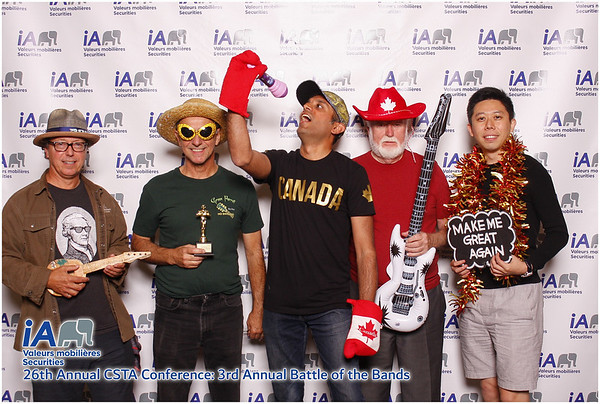 IAG_Aug17-5