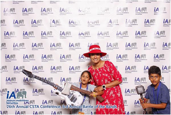 IAG_Aug17-25