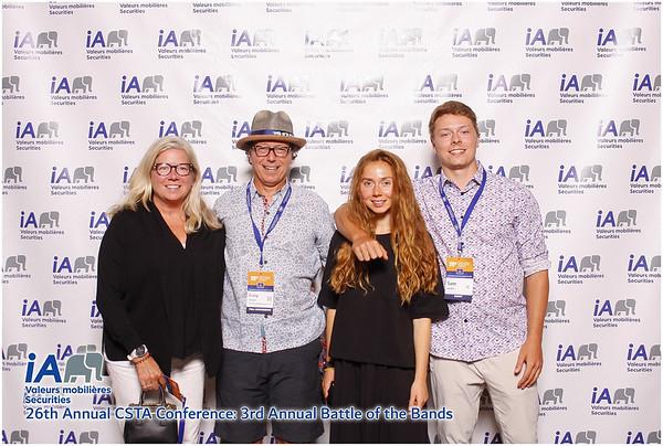 IAG_Aug17-13