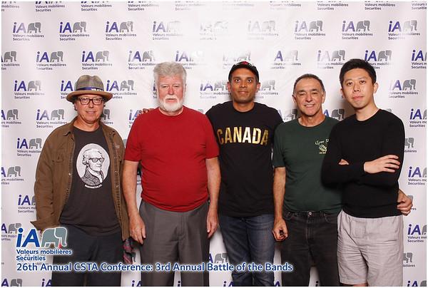 IAG_Aug17-4
