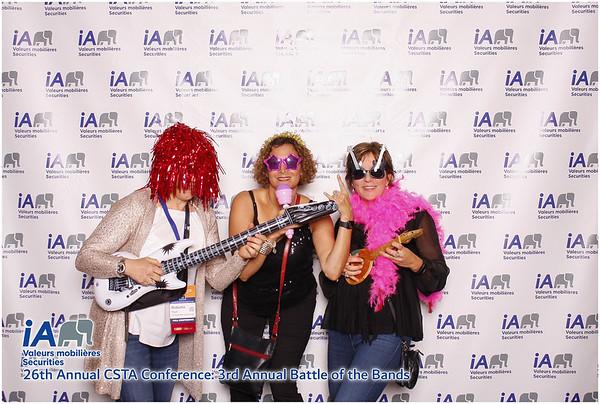 IAG_Aug17-7