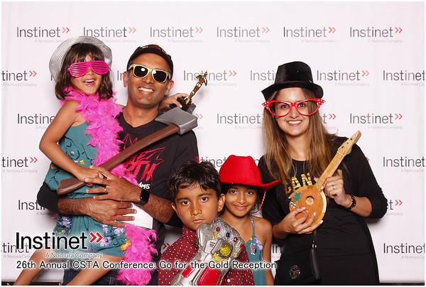 Instinet_Aug16-26
