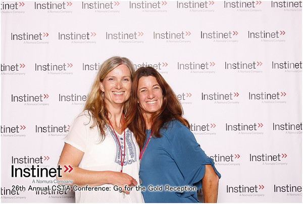 Instinet_Aug16-3