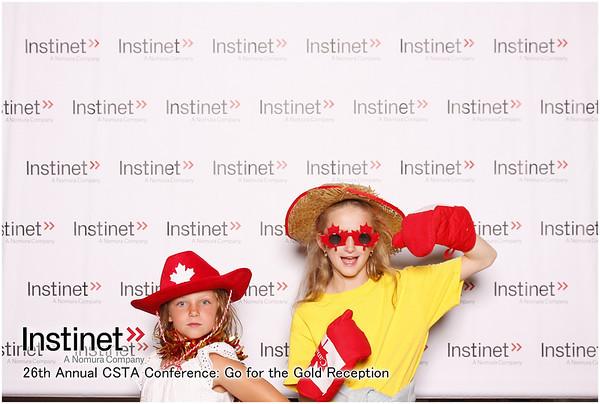Instinet_Aug16-18