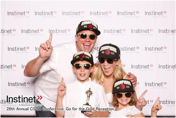 Instinet_Aug16-14