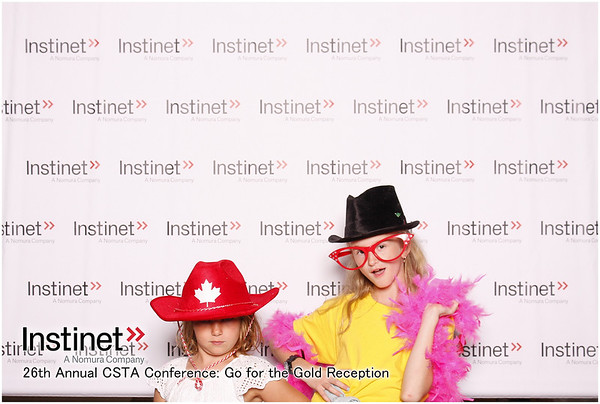Instinet_Aug16-19