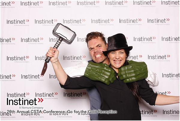 Instinet_Aug16-5