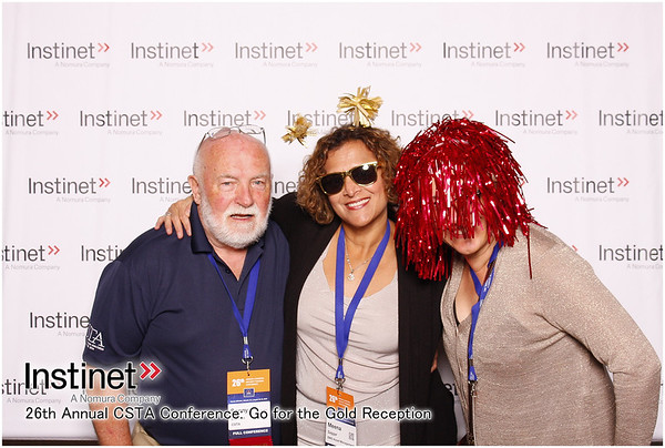 Instinet_Aug16-21