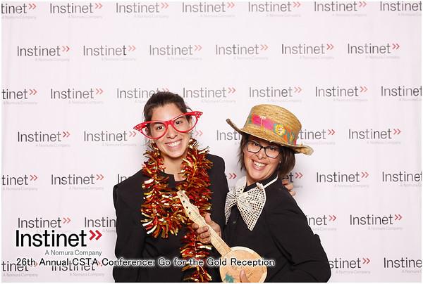 Instinet_Aug16-6
