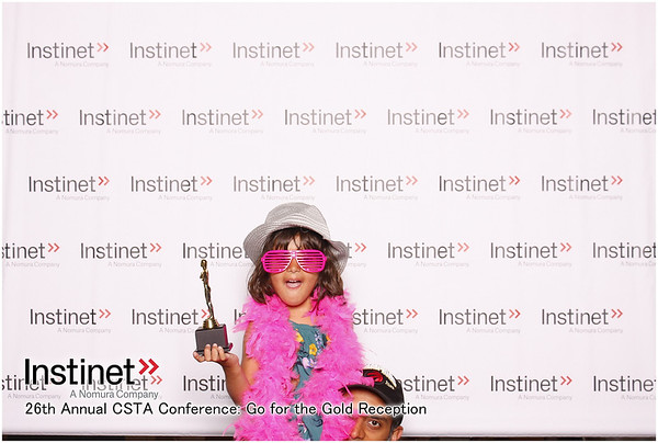 Instinet_Aug16-24