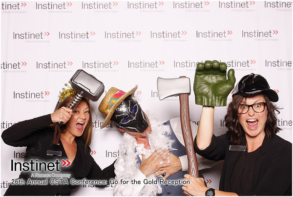 Instinet_Aug16-10