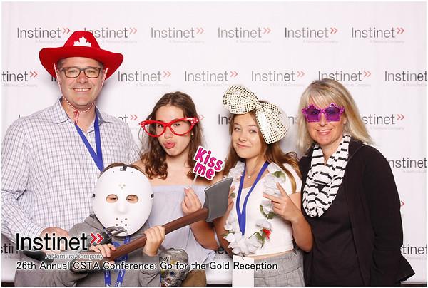 Instinet_Aug16-22