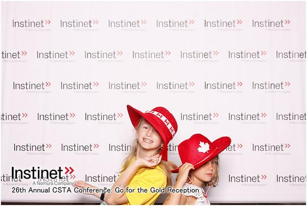 Instinet_Aug16-20
