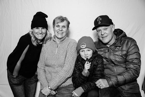 Gibbons Family Christmas036