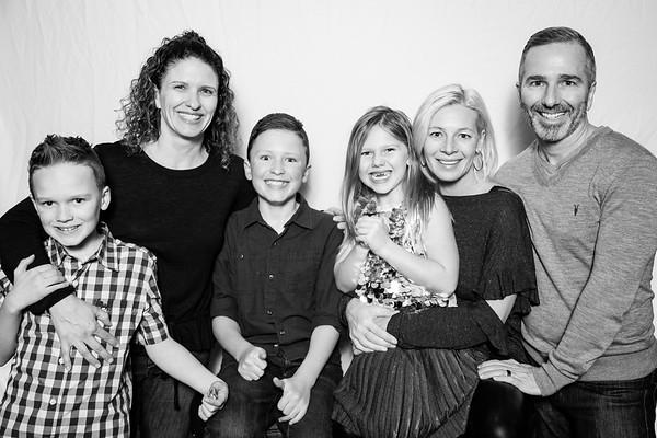 Gibbons Family Christmas026