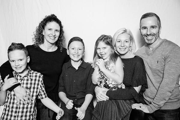 Gibbons Family Christmas025