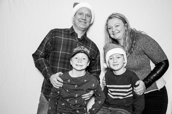 Gibbons Family Christmas029